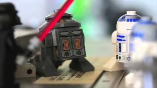 R2 DWho?