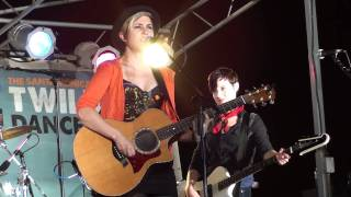 11/11 Missy Higgins - Steer (HD)