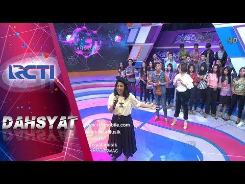 DAHSYAT - Astrid