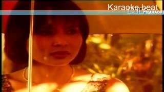 [Karaoke] Đường xa ướt mưa - Đức Huy