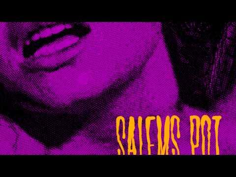 Salem's Pot - Part 1   SWEEDEN   RidingEasy Records
