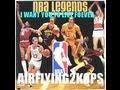 NBA 2K13: Live Forever Trailer (TNT Promo)