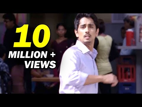 Siddharth Death  Emotional And Heart Touching Video  Baadshah 2017