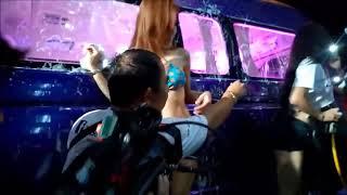 DJ PLG HOT SXSY NYAWER NYAMPEK DI MASUKKIN DI SUSUNYA MANTAP