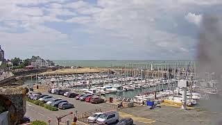 Preview of stream Webcam Piriac-sur-Mer