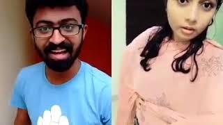 Tamil Dubsmash video | Dubsmash tv