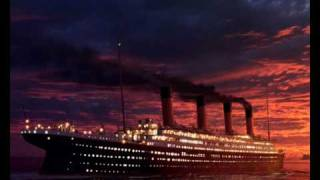 DJ Mangoo - Titanic Theme Song (Techno Trance Remix)