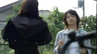 Oyoya Said, Maya Said (Read Description) 加賀美早紀 検索動画 15