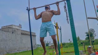 Patience - Motivation Ki Aag || Vipin Yadav||