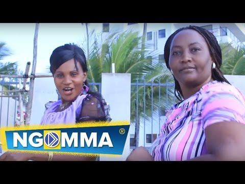 Catherine Mbule feat Purity Kateiko - Ngai Witu