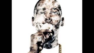 Julez Santana - Sho Nuff [2013 New CDQ Dirty No DJ] Mp3