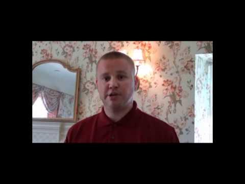 Sneak Peak Video Tour Of Willistead Manor