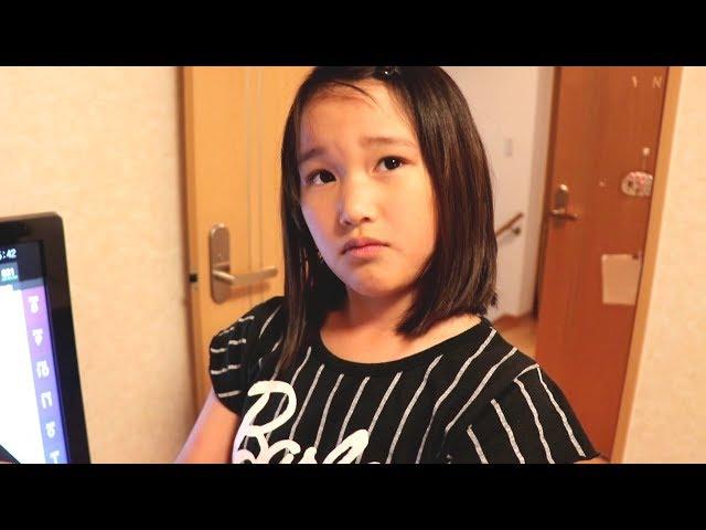 我が家にとうとうフジテレビがやってきた!三姉妹 - clipzui.com