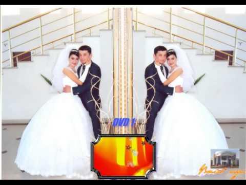 Свадьба самаркандская