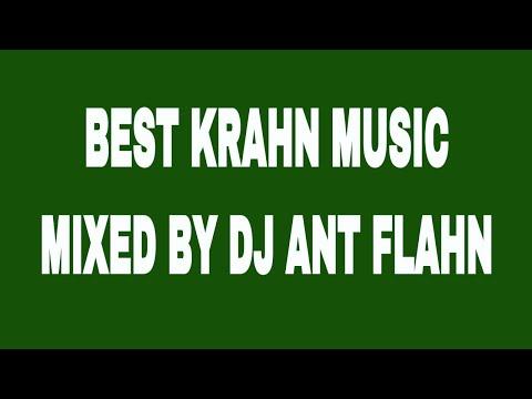 Krahn (Wee, Guéré) Mix 2017/2018 Liberia / Cote D'ivoire, traditional Music Krahn Music 2018