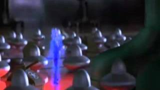 timo mass feat kelis help me deep dish remix mars attacks video