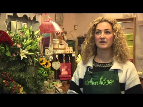 'My Working Life' Documentary - Tv and Radio, Salford Uni