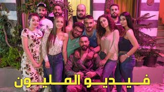 من الموبايل إلى أقوى منصة سوشيال ميديا عربية  نيودوس 