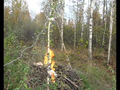 Модули порошкового пожаротушения МПП(р)-2,5 и Буран-2,5