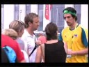 Hamish and Andy - Olympic Wrap Up