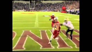 Go Cougs - The Apple Cup - Why We Play The Game