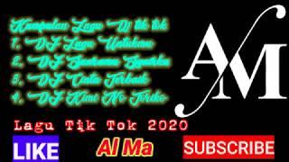 Download Kumpulan lagu tik tok viral 2020 😊😊 ||#music#TikTok