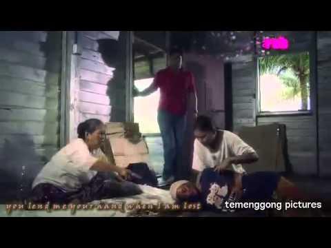 Mafa ft Ronnie - Buatku Di Sana dgn Lirik