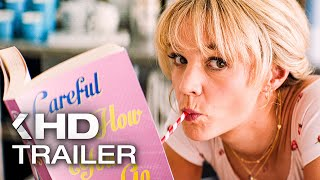 PROMISING YOUNG WOMAN Trailer German Deutsch (2020)