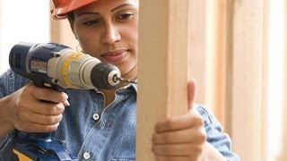 ▶ Tedswoodworking Plans And Projects Review - Woodworking Projects