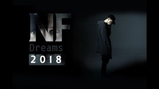 NF - Dreams (Audio) 2018