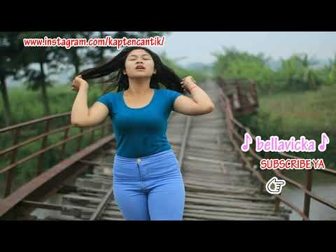 Nella Kharisma -  Linak Litu Linggo Lico mp3