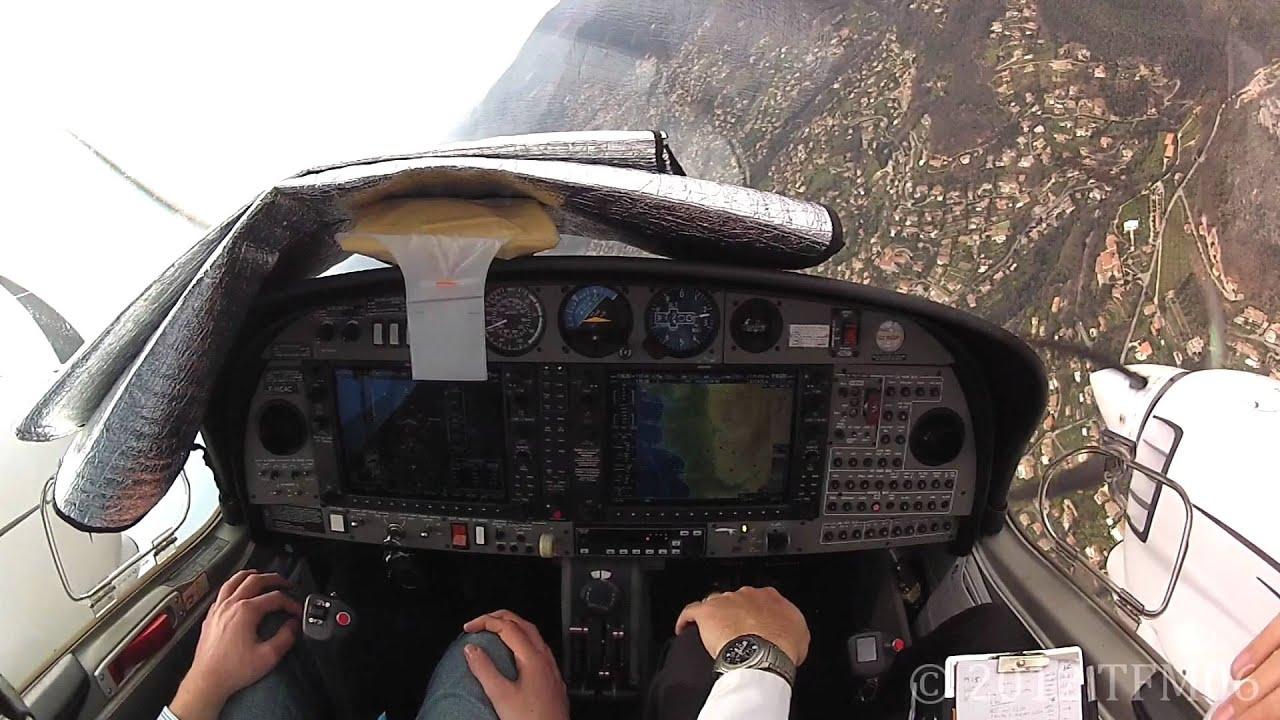 Download [HD] Airline Pilot Training (part 1/2)