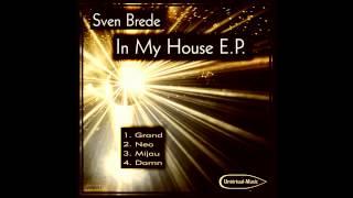 Sven Brede - Grand