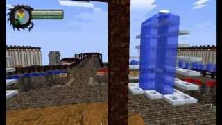 Обзор нового сервера Simcraft Reburn от проекта Word is Mine(, 2013-05-12T14:04:25.000Z)