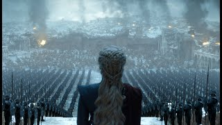 game-thrones-sets-record-19-3-million-views-finale-episode