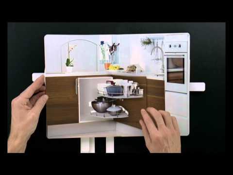 Ikea Kuchnia Z Prezentem Dla Kazdego Youtube
