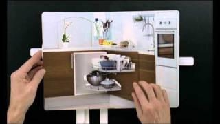IKEA Kuchnia Z Prezentem Dla Kazdego