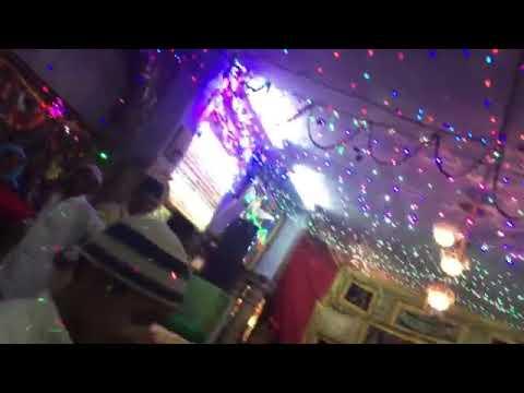 khwaja aaj bane hain Dulaha Zaheer Mian Live Program in Ajmer Shareef