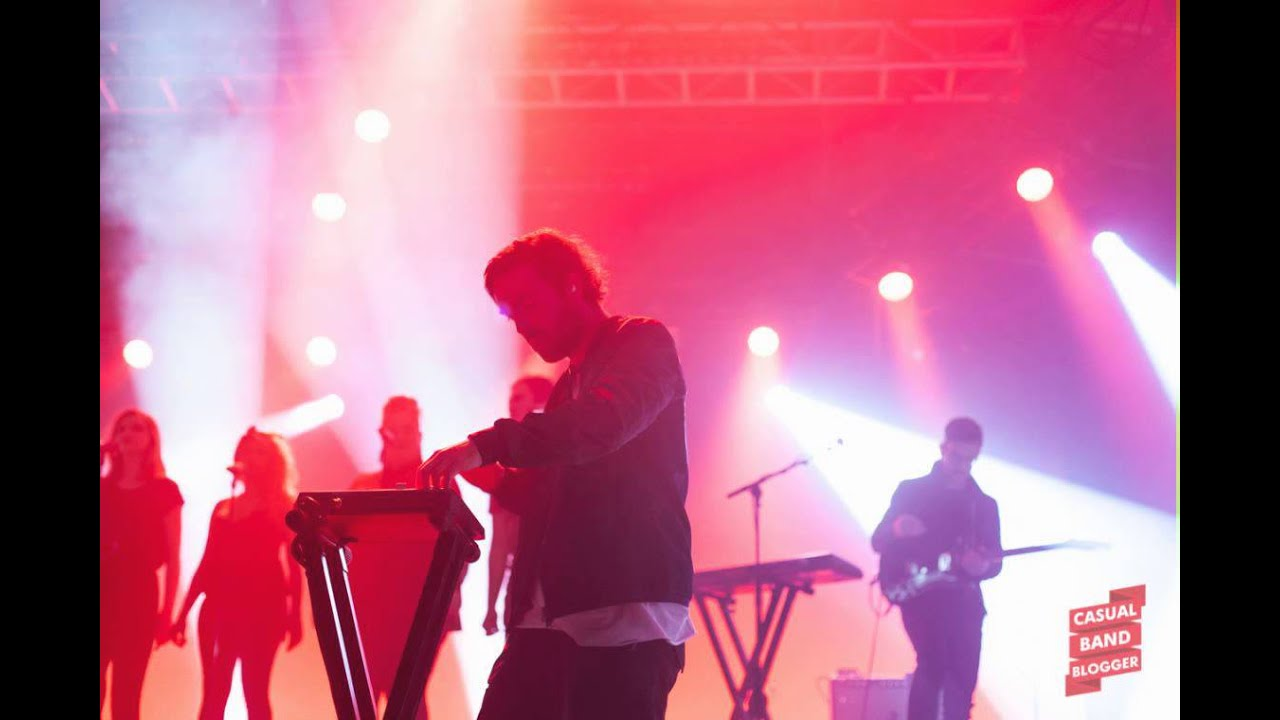 chet-faker-place-of-comfort-unreleased-built-on-live-melbourne-giulio-catena