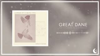 Great Dane - Say Goodbye To A Stranger