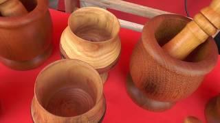 Semos Canarios - Feria Pinolere 2017 - T11x1