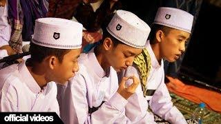 Download Tholama Asyku Ghoromi Versi Syubbanul Muslimin (Official video)