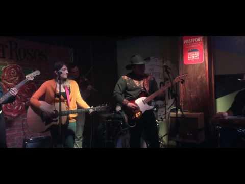 Westport Saloon at Kansas City - Classic Americana Jam