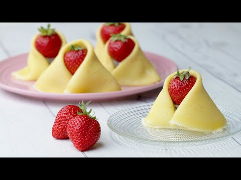 strawberry-doll-crepes