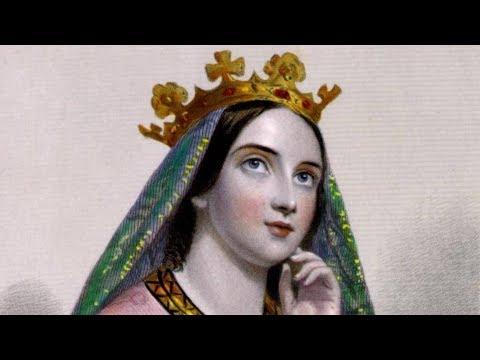 Berenguela de Navarra,