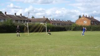 Burnham Beeches FC