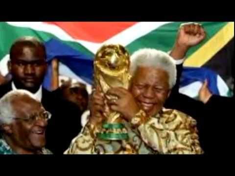 Documentary - Why African Football Giants Nigeria and South Africa Fell at AFCON 2017