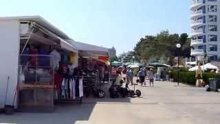 видео Виза в Болгарию для собственников недвижимости и туристов