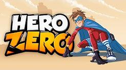 Hero Zero S10 / S11 / S12 • Let's Play Deutsch