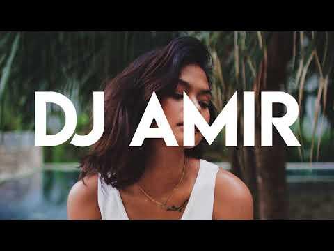 B Young - Jumanji (Shift K3Y Remix)